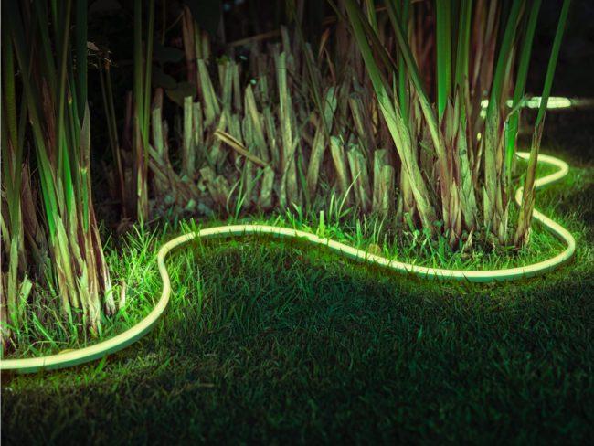 philips hue lightstrip 2