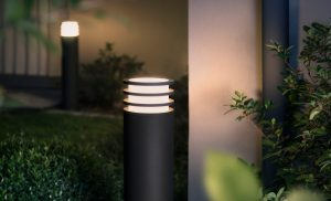 philips hue lucca 2