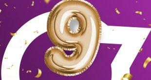smarty narozeniny 2