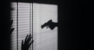 vrazda murder zlocin crime unsplash