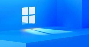 windows next