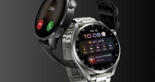 800 600 Huawei Watch3