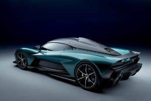 Aston Martin Valhalla 03