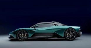 Aston Martin Valhalla 05 0