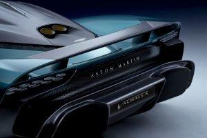 Aston Martin Valhalla 06