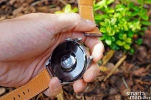 Huawei Watch 3 Pro 002