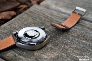 Huawei Watch 3 Pro 003