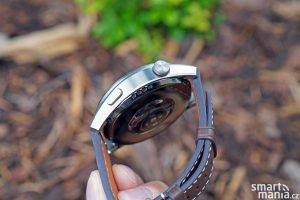Huawei Watch 3 Pro 004