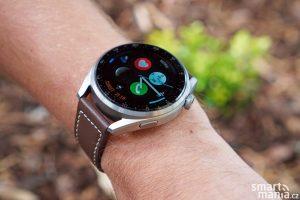 Huawei Watch 3 Pro 005