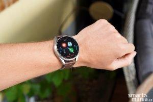 Huawei Watch 3 Pro 006
