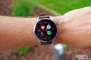 Huawei Watch 3 Pro 007