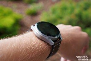 Huawei Watch 3 Pro 008