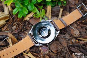 Huawei Watch 3 Pro 009