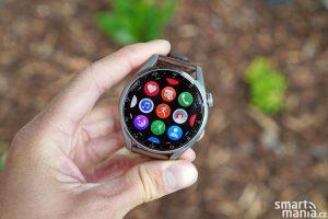 Huawei Watch 3 Pro 010