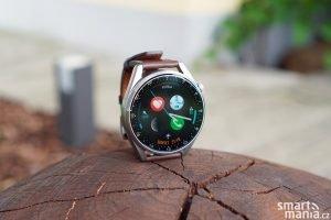 Huawei Watch 3 Pro 011