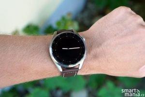 Huawei Watch 3 Pro 012