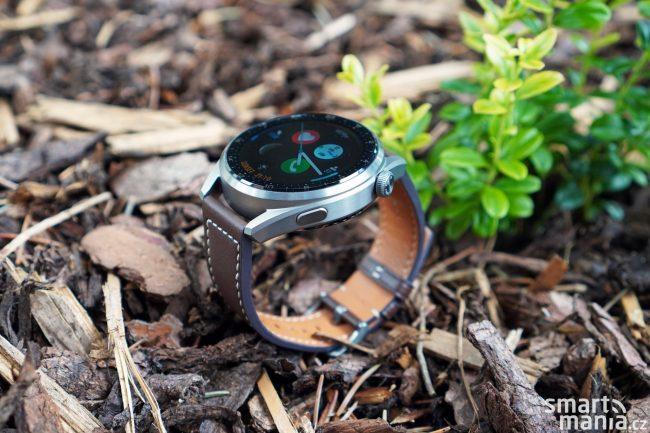 Huawei Watch 3 Pro 013