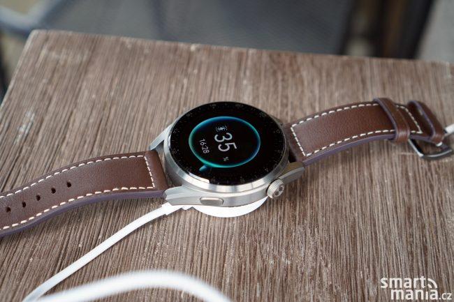 Huawei Watch 3 Pro 014