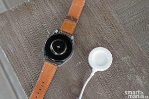 Huawei Watch 3 Pro 016