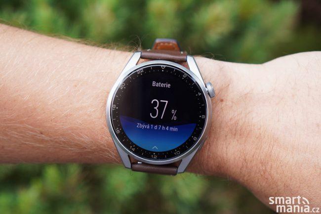 Huawei Watch 3 Pro 017