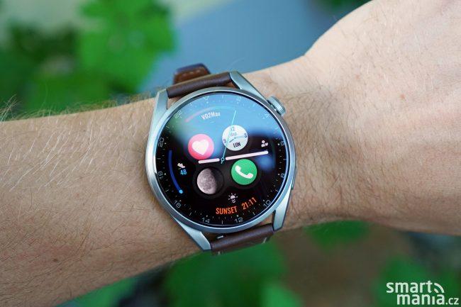 Huawei Watch 3 Pro 018