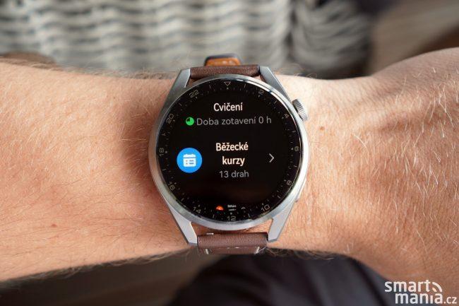 Huawei Watch 3 Pro 019