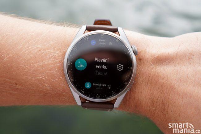 Huawei Watch 3 Pro 020