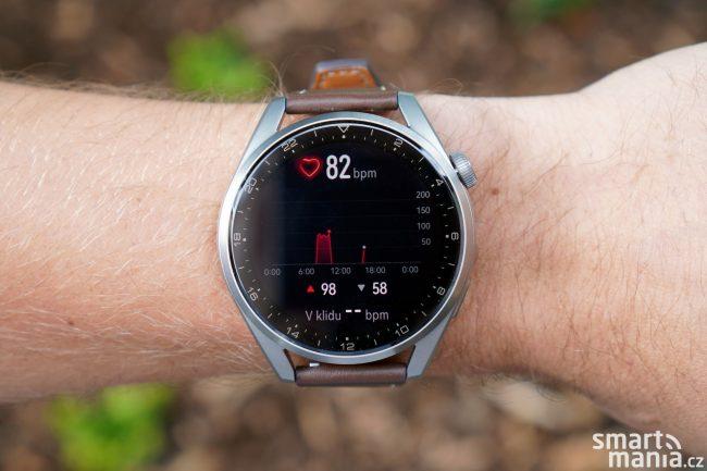 Huawei Watch 3 Pro 021