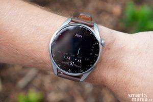 Huawei Watch 3 Pro 022