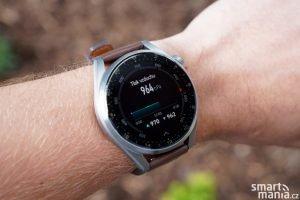 Huawei Watch 3 Pro 023