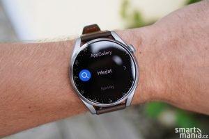 Huawei Watch 3 Pro 025