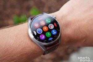 Huawei Watch 3 Pro 026