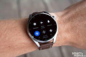 Huawei Watch 3 Pro 027