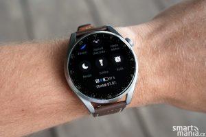 Huawei Watch 3 Pro 028