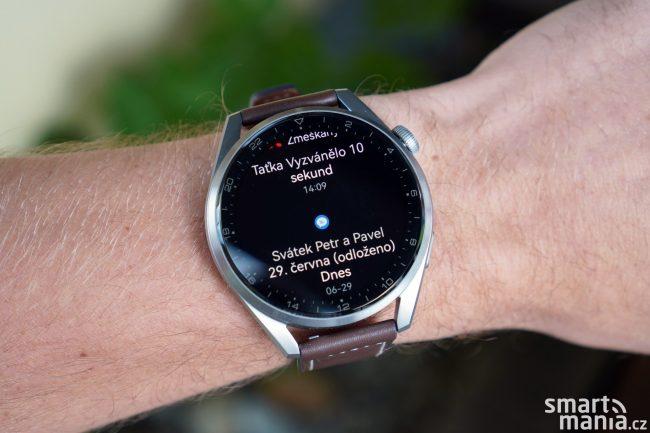 Huawei Watch 3 Pro 029
