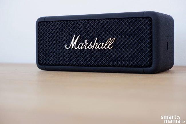 Marshall Emberton 670