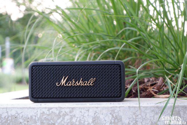 Marshall Emberton 728