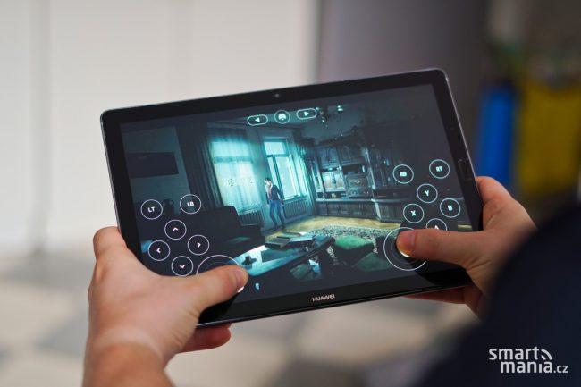 Nvidia GeForce Now 12