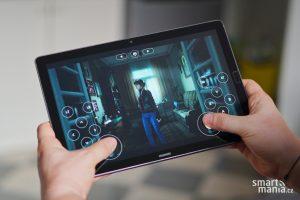 Nvidia GeForce Now 13