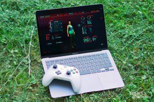 Nvidia GeForce Now 9