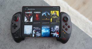 Nvidia GeForce Now recenze clanek