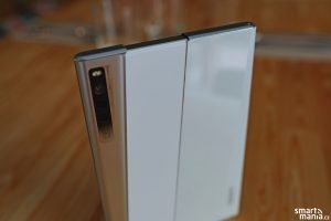 Oppo Rollable 04