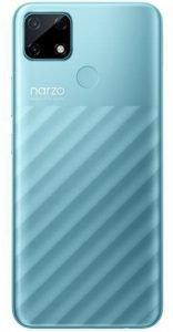 Realme Narzo 30A 2