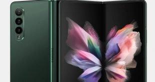 Samsungs Unpacked event teaser l