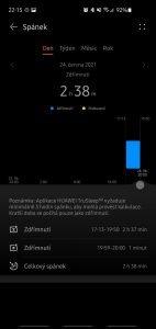 Screenshot 20210701 221502 Health