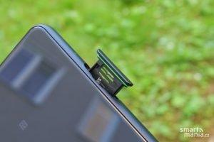 Sony Xperia 10 III 3