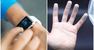 Video Breakthrough tech uses swe