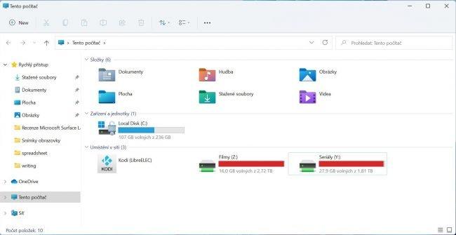 Windows 11 14