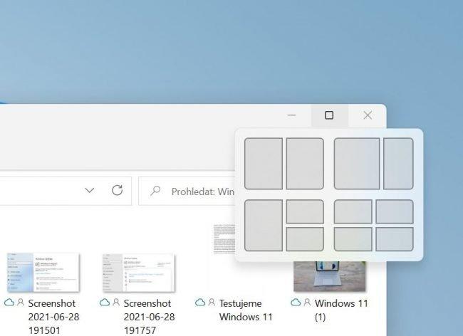 Windows 11 18