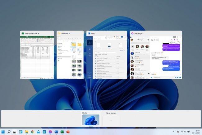 Windows 11 23